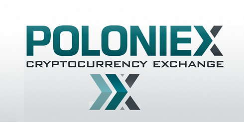 Poloniex.png