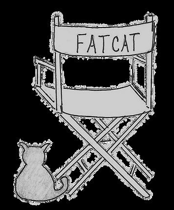 FATCAT[1].png