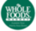 Website Whole Foods Logo.png