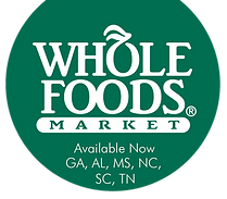 Website Whole Foods Logo Region.png