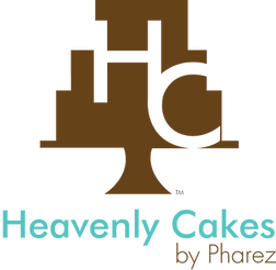 Heavenly Cakes Logo.png