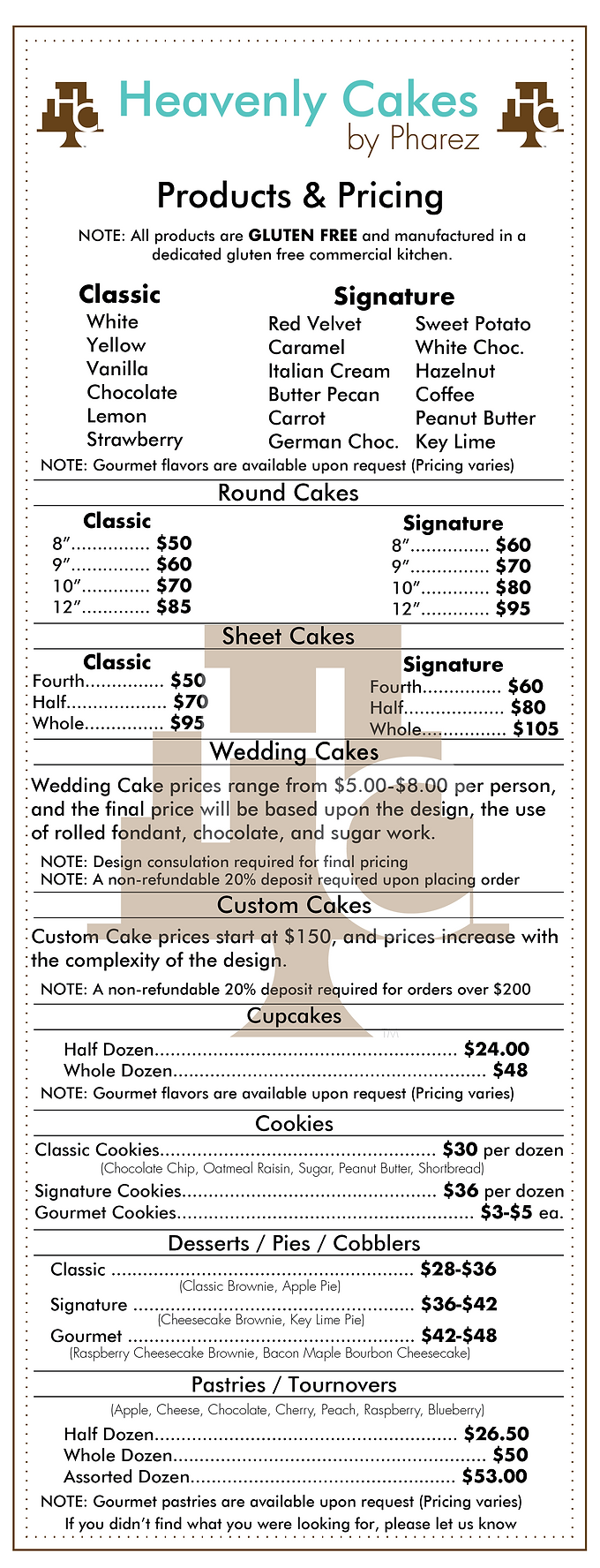 Heavenly Cakes_Menu_070719.png