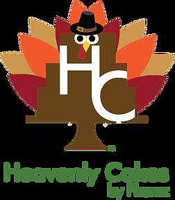 web Turkey Logo_edited.png