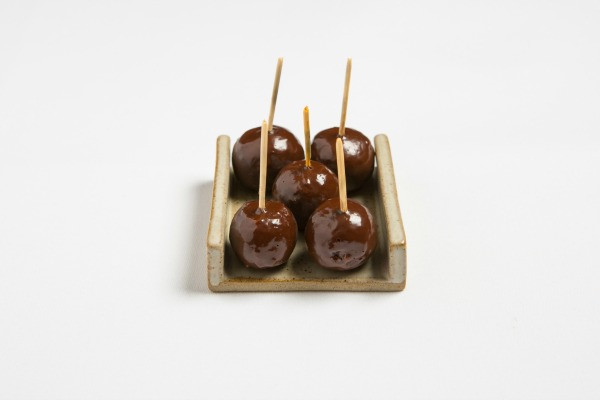chocolate hazelnut lollipops.jpg