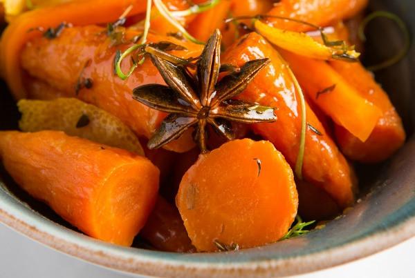 carrots blog.jpg