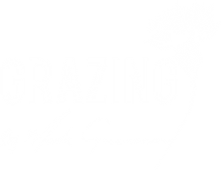 logo grazing white.png