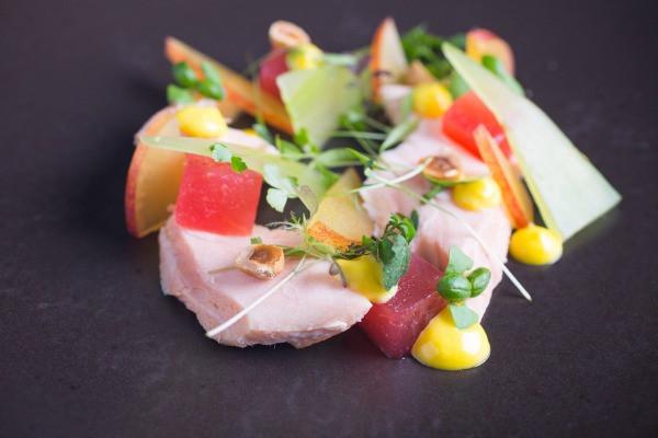 salmon blog.jpg
