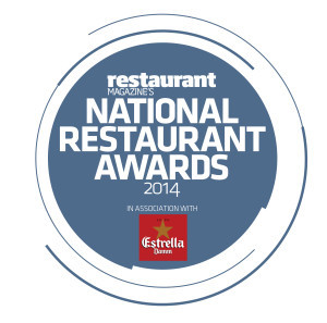 National-Restaurant-Awards-2014-Estrella-Logo-300x297.jpg