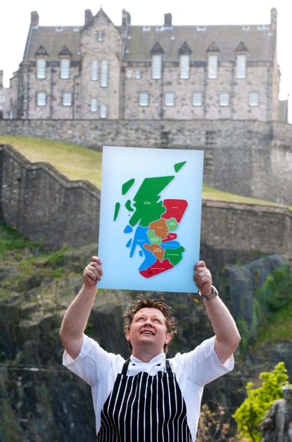 Greenaway Castle 3.jpeg