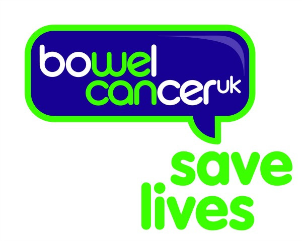 Bowel Cancer UK logo web.jpg