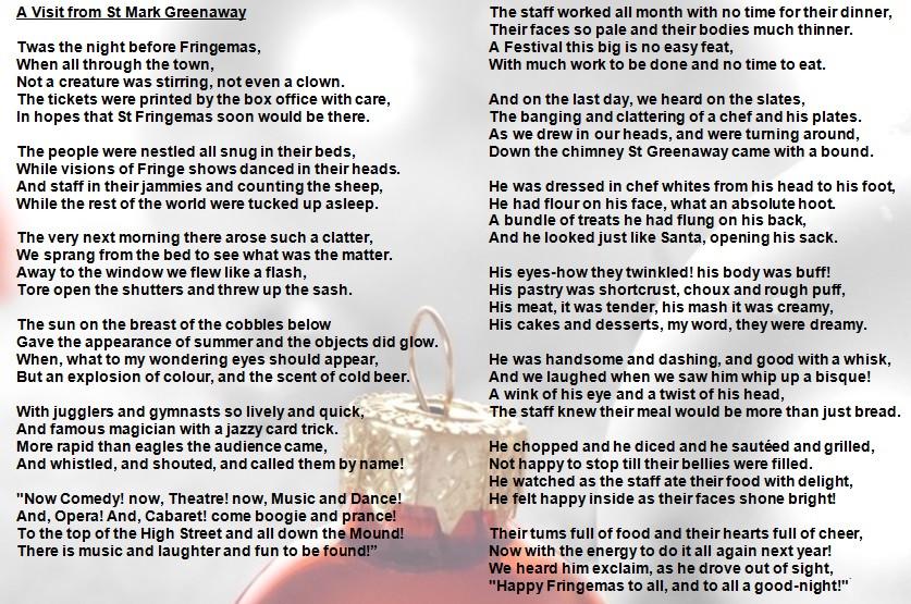 winner-poem-5.jpg