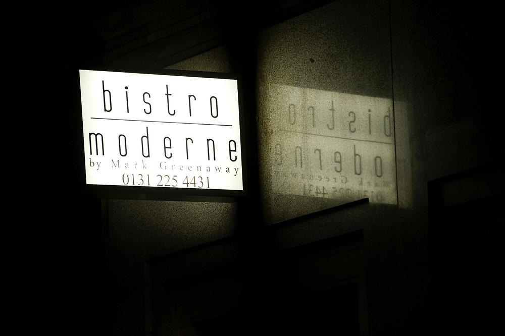 BistroModerne-08.jpeg