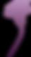 thistle colour.png