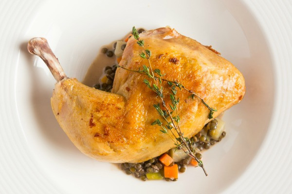 chicken blog.jpg