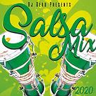 salsamix11-2020.jpg