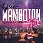 mamboton2020.jpg