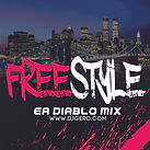freestylemix2020.jpg