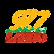latino logo_1.png