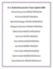 Team Upshot 2020-page-001 (1).jpg