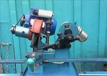 Заточное устройство АЗУ-06