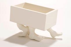Trotter Box