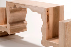 Extrusion Bench