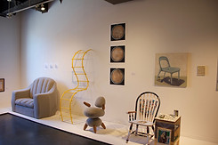 Chair Show