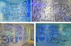Duke Barclays visuals-01