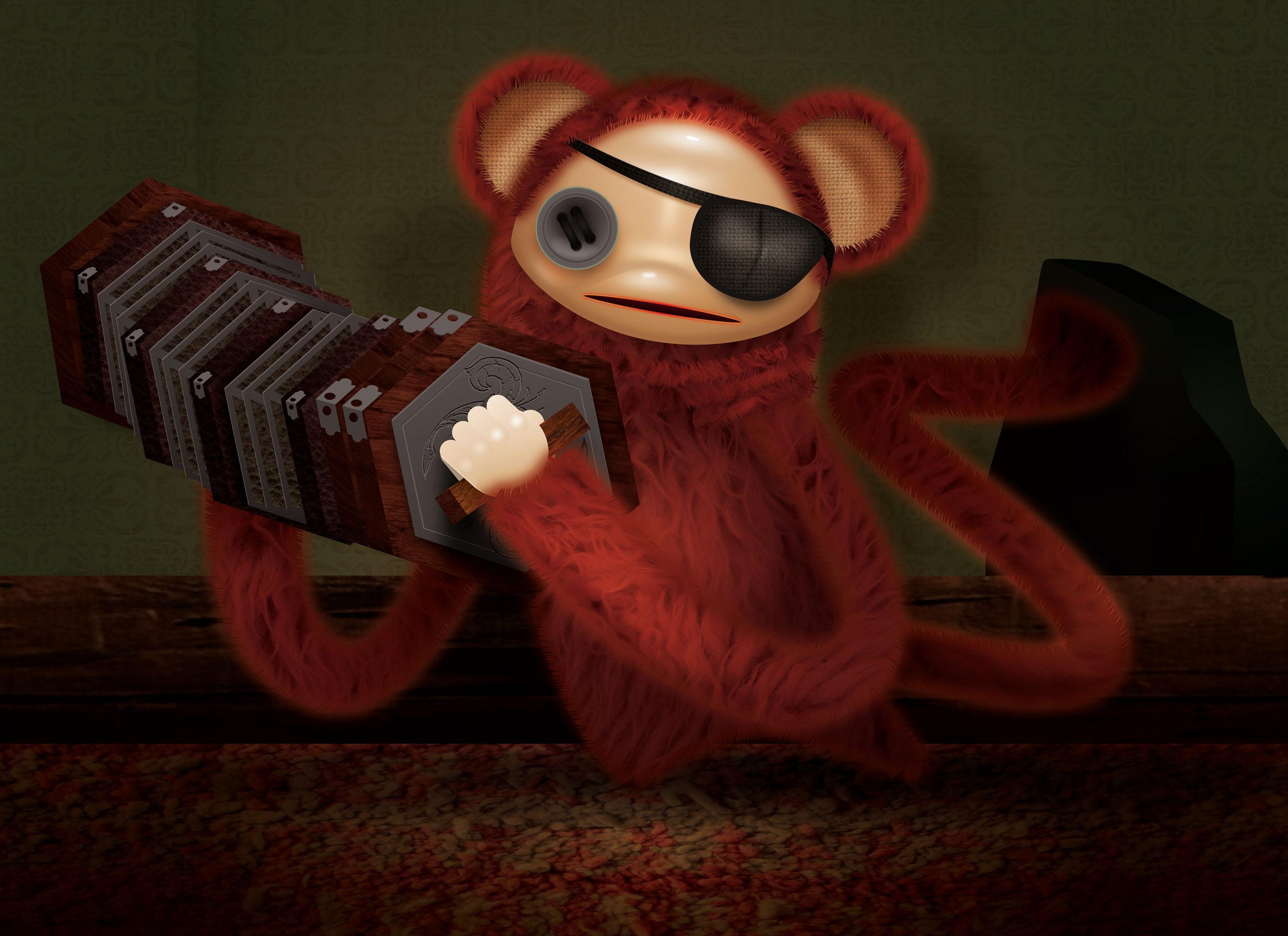 Concertina+Monkey-02