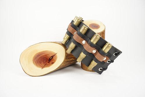 30-06 Bullet Bracelet