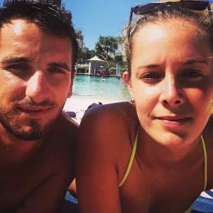 Trouver du boulot a Brisbane en couple et partir en road trip - l'interview de Bastien et Elodie