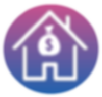 icon.mortgage.png