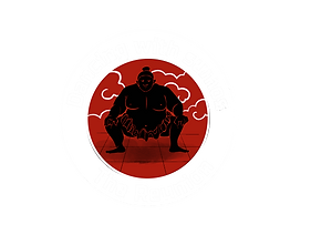 Sumo Fun White Letters (Final).png