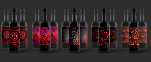 wine mockup #1.jpg