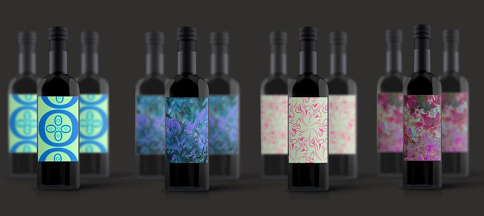 wine mockup #2.5.jpg