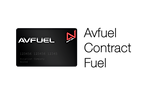 Avfuel Pro Card with text black (002).pn