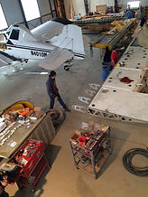 hangar floor from 2nd story 01_16.jpg