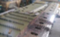 MX Thrush wing in process (2) (002).jpg