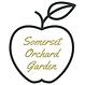 Somerset Orchard Garden Logo (white_back