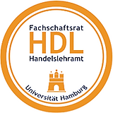LOGO_FSR_Handelslehramt_edited_edited_ed