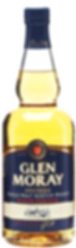 Glen Moray Elgin Classic (Глен Морей Элгин Классик в подарочной упаковке)