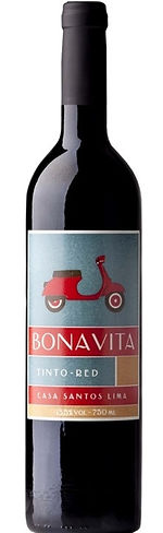 Bonavita Tinto (Бонавита)