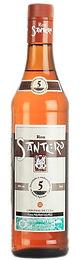 Santero 5 Anos (Сантеро 5 Аньос)