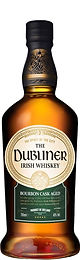 The Dubliner Irish Whiskey (Даблинер)