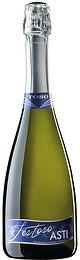 асти-тосо-вино-игристое-бел.jpg
