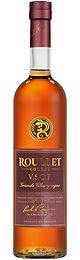 Roullet VSOP Grande Champagne (Рулле ВСОП)