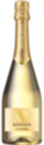 Zolotaya Balka ZB Wine Moscato (ЗБ Вайн Москато)