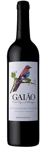 Gaiao Tinto (Гаио)