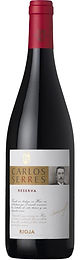 карлос-серес-резерва-вино-к.jpg