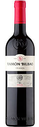 Bodegas Ramon Bilbao Crianza (Рамон Бильбао Крианса)